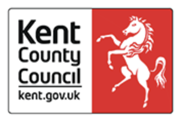 Ability Scaffolding are Trading Standards Approved by Kent County Council